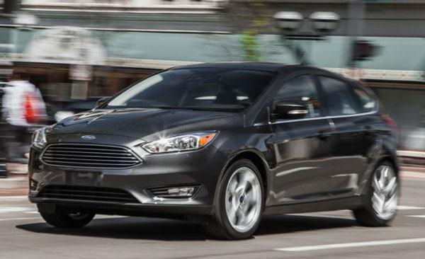 ۶ ماشین سریع سال ۲۰۱۵ با قیمت زیر ۸۰ میلیون تومان که باید خرید!