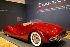 1947-Norman-Timbs-Special