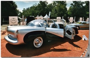 1957-Aurora-Automobile-Cartier-Style-et-Luxe-Goodwood-Festival-of-Speed-2004-