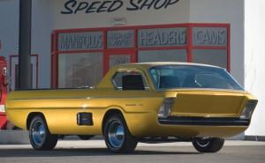 1965-Dodge-Deora-Concept-Car-1-