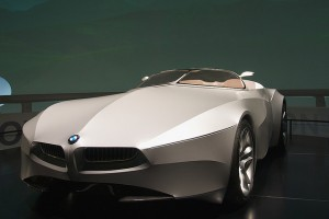 BMW-GINA-Light-Visionary-Model-Concept-Car