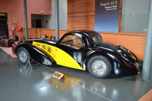 Bugatti-Type-57S-Atalante-1936