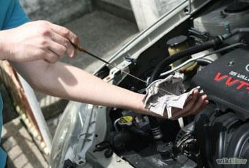 کارهایی که قبل از سفر برای آمادهسازی خودرویتان باید انجام بدهید