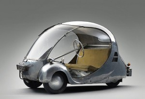 L-Oeuf-lectrique-1942-Designed-and-fabricated-by-Paul-Arzens