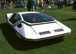 Pininfarina-Modulo