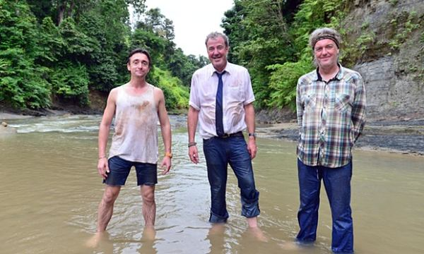 Richard-Hammond-Jeremy-Cl-014
