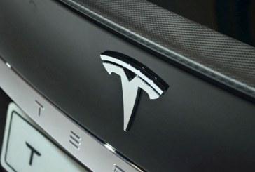 خودروی بعدی تسلا در سال ۲۰۱۹، سریعتر از مک لارن خواهد بود!