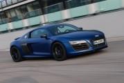 با ۱۰ تا از زیباترین خودروهای جهان آشنا شوید