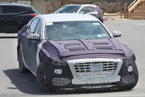 2018-hyundai-genesis-sedan-spy-photos-04 [640x480]