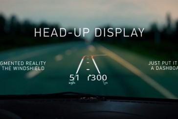 با این ترفند ساده، یک قابلیت گران قیمت را به خودروی خود بیاورید!