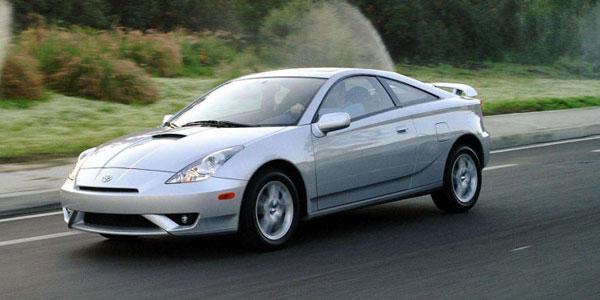 Toyota-Celica-2