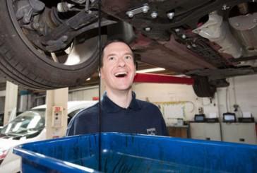 ۴ تعمیر ساده خودرو که خودتان میتوانید انجام دهید (همراه آموزش ویدیویی)