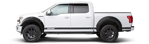 roush-f150-side