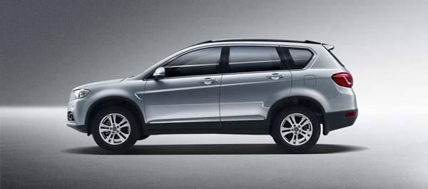 Great-Wall-Haval-H6-2