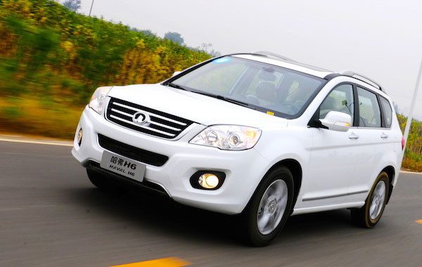 Great-Wall-Haval-H6-4