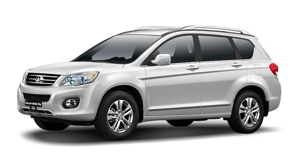 Great-Wall-Haval-H6-6