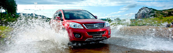 Great-Wall-Haval-H6-7