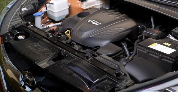 Hyundai-ix35-review-بررسی-هیوندای-ix35 (2)
