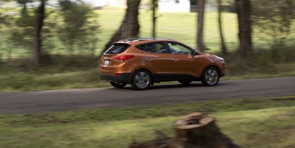 Hyundai-ix35-review-بررسی-هیوندای-ix35 (4)
