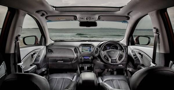 Hyundai-ix35-review-بررسی-هیوندای-ix35 (6)