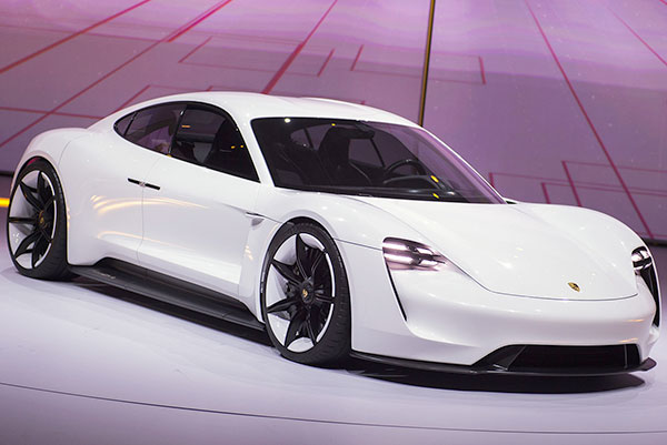 frankfurt-motor-show-2015-photos