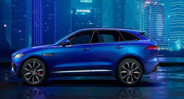 jaguar_f-pace_first_official_picture