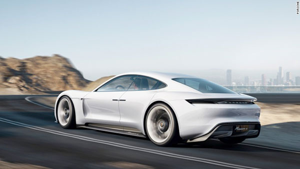 porsche-electric-car-mission-e-3-780x439