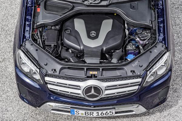 http://charkhan.com/wp-content/uploads/2015/11/2017-Mercedes-GLS-601.jpg