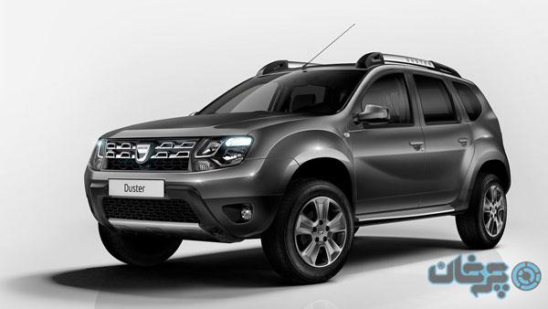 2014-Dacia-Duster