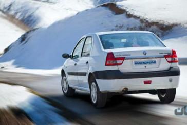 با کیفیت ترین خودرو در بازه محصولات ۲۵ تا ۵۰ میلیونی!