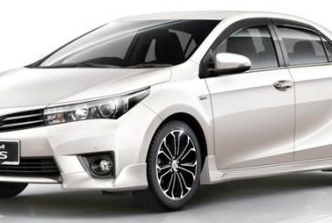 اتومبیل مقرون به صرفه در ایران، از رویا تا واقعیت!