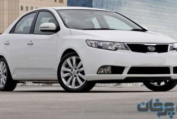 با کیفیت ترین خودرو در بازه محصولات ۷۵ تا ۱۰۰ میلیونی!