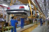 شرایط پیشفروش ایرانخودرو اعلام شد؛ تخفیف ویژه برای محصولات ایرانی (اسفند ۹۶)