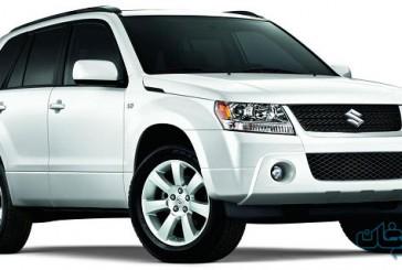 با کیفیت ترین خودروی داخلی بالای ۱۰۰ میلیون تومان!