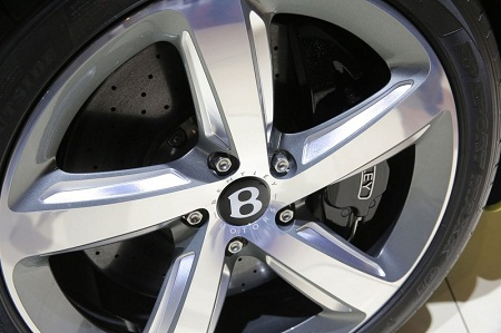 bentley-mulsanne-facelift1