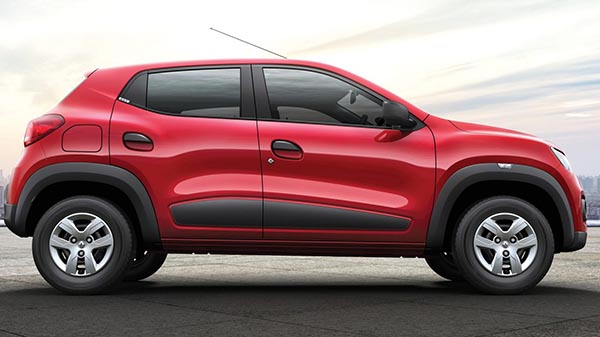 Kwid_Side-Profile-Shot_(Exterior)_V1.jpg.ximg.l_full_m.smart