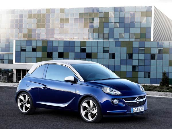 Opel-Adam-2013-800-07