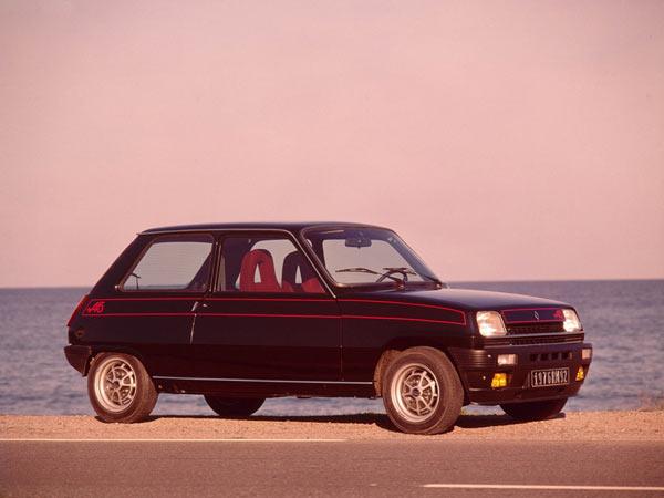 Renault-5_Alpine-1976-1024-01