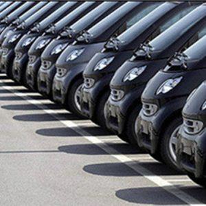 تی تیبا 95 آيا واردات ماشین چینی ادامه خواهد داشت؟ - چرخان