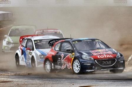 rallycross-main