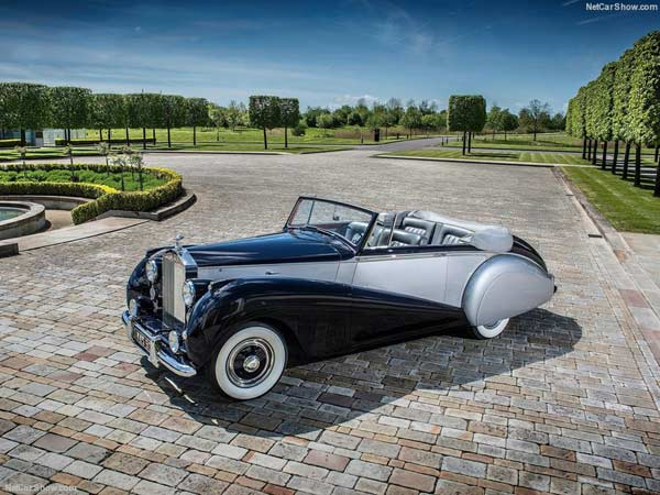 Rolls-Royce-Silver_Dawn_Drophead-1952-800-02