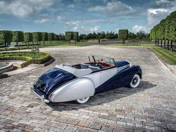 Rolls-Royce-Silver_Dawn_Drophead-1952-800-03