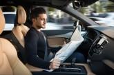 ولوو از آینده رانندگی میگوید (اینفوگرافیک اختصاصی)