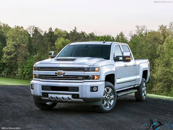 Chevrolet-Silverado_HD-2017-800-02