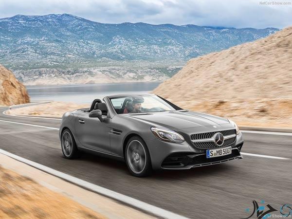 Mercedes-Benz-SLC-2017-800-03