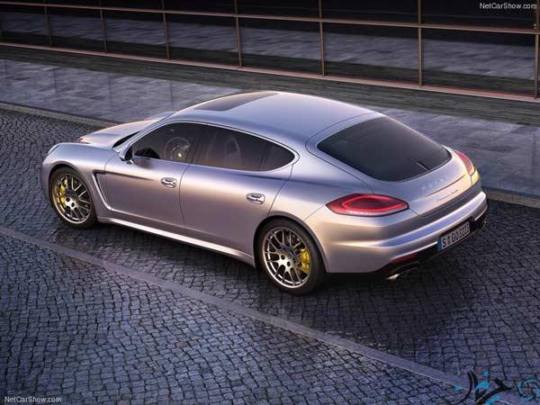 Porsche-Panamera-2014-800-63