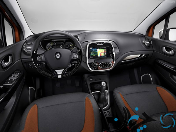 Renault-Captur-2014-800-47