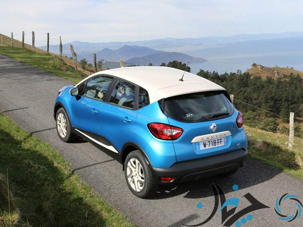 Renault-Captur-photos-5