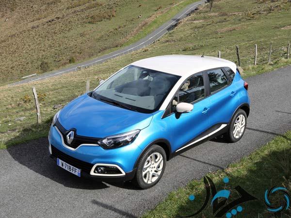 Renault-Captur-photos-7