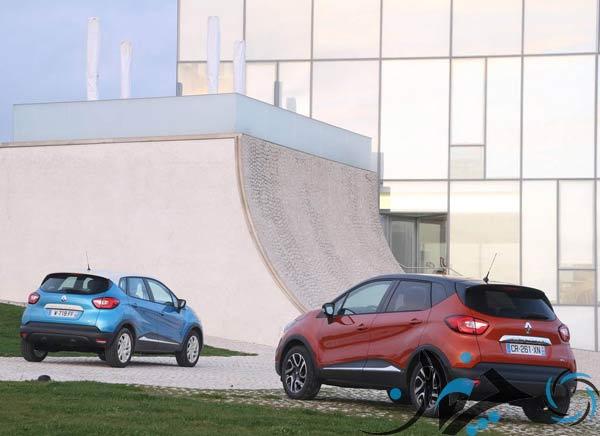 Renault-Captur_2014_4